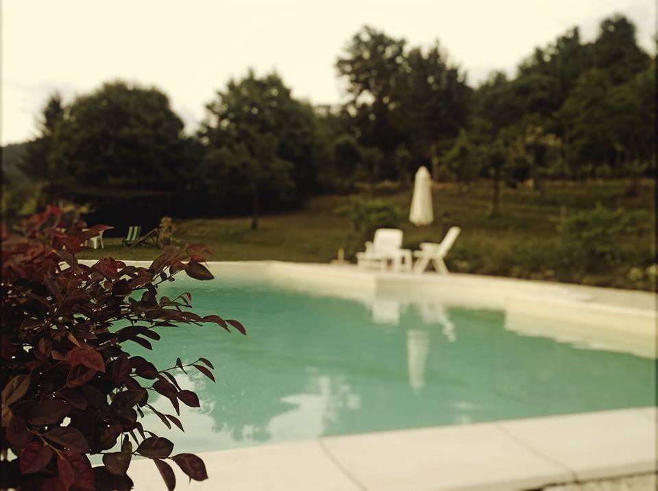 piscina_pradaccio_01